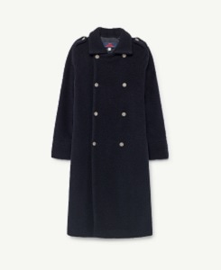 타오 JAGUAR KIDS COAT 000810_064_XX