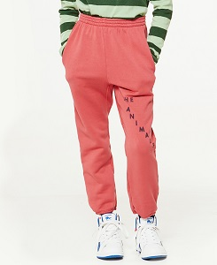타오/SCULPTOR KIDS PANTS 000775_139_IA