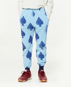 타오/SCULPTOR KIDS PANTS 000775_143_ID