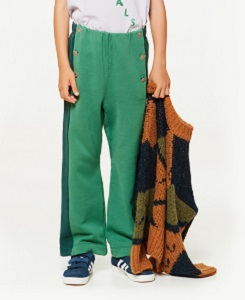 타오 MAGPIE KIDS PANTS 000776_146_XX [Z-36]