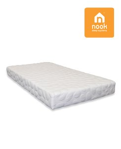 PEBBLE TRUNDLE MATTRESS