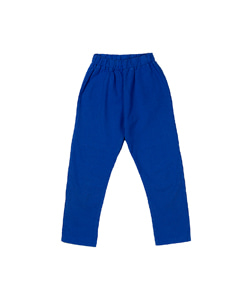 TROUSERS_BLUE