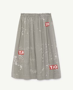 BLOWFISH KIDS SKIRT 000908_162_KY