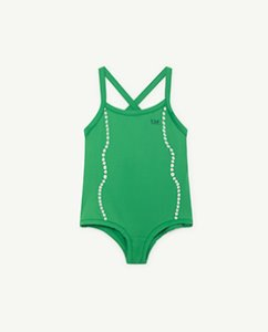 TROUT KIDS SWIMSUIT 000938_057_KW