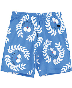 PANTS_INK BLUE