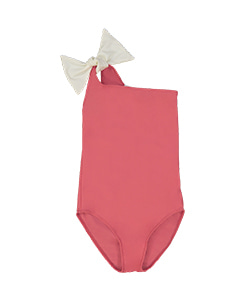 AURORA ONE PIECE_FRAGOLA