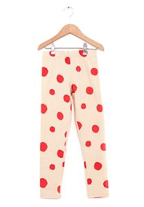 LEGGING FAMENCO DOTS