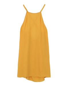 SUAMI DRESS_MANGO