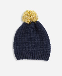 올리비에 STORM HAT_FRENCH NAVY