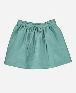 올리비에 STELLA SKIRT_JUNIPER