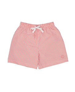 카노피아 BIARRITZ SHORTS_FRAGOLA