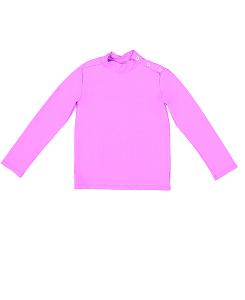 카노피아 Turbot Rash Guard_Orchid