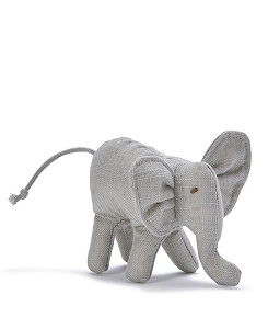 [NANA HUCHY] Mini Elephant Rattle