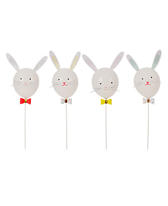 메리메리 BUNNY BALLOON KIT