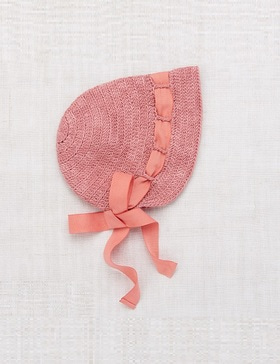 Sunbonnet (Rose Blush)