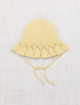 Starling Sunhat  (Straw)