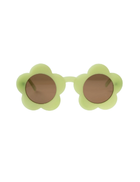 [WUNDERKIN CO] Kid's Sunglasses // Dragonfly