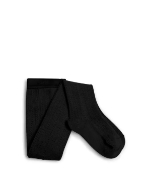 [COLLEGIEN] Angelique Merino Wool Tights_5993 171 메리노울 타이즈