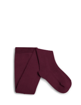 [COLLEGIEN] Angelique Merino Wool Tights_5993 446 메리노울 타이즈
