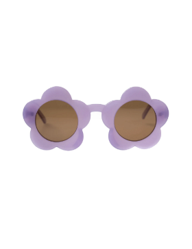 [WUNDERKIN CO] Kid's Sunglasses // Arcade