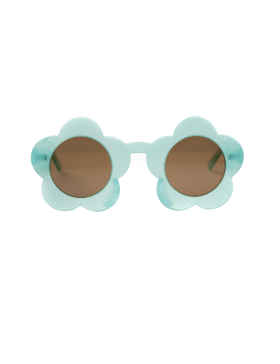 [WUNDERKIN CO] Kid's Sunglasses // Pier