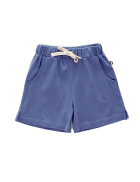 [OEUF] play shorts (iris)