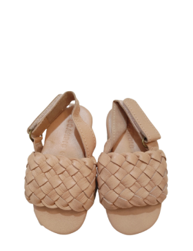 [SCANDIC GYPSY] Little Gypsy Sandal_Nudie